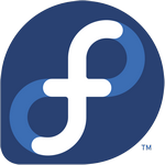 Fedora Desktop/Workstation/Server 31 لینوکس فدورا