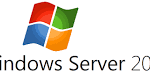 Windows Server 2008 R2 SP1 x64 November 2018 ویندوز سرور 2008