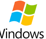 Windows 7 SP1 AIO December 2019 ویندوز 7